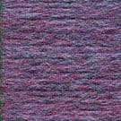 Hayfield Chunky with Wool 100g - 871 Bellflower - CLEARANCE PRICE £2.25